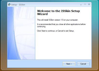 My ip suite keygen download